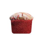 First Act Screen Genie Microfiber Screen Cleaner - Cupcake