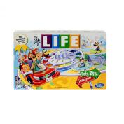 Original Game Life