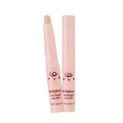 It`s skin Babyface soft bright eye stick [Korean Import]