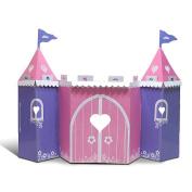 Neat-Oh! Everyday Princess Lifesize Fairy Castle