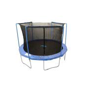 Upper Bounce 1.8m Trampoline Enclosure Safety Net