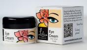 Lulu Blossom Eye Cream