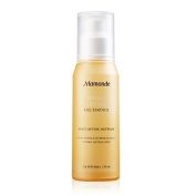 Mamonde Hydro Lifting Gel Essence 50ml
