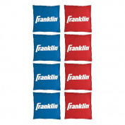 Franklin Sports Franklin Sports 10cm Replacement Bean Bags