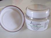 Peptide Complex Eye Gel-98% natural/72% organic