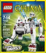 LEGO Chima Wolf Legend Beast