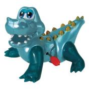 Archie Alligator Wind Up Toy