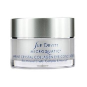 Sue Devitt Microquatic Marine Crystal Collagen Eye Concentrate