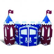 Neat-Oh! Knights Lifesize Play Castle