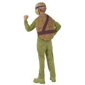 Teenage Mutant Ninja Turtles Dress Up - Donatello