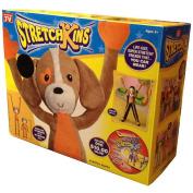 Stretchkins Dog