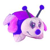 Mini Dream Lites - Butterfly