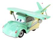 Disney Planes 1:55 Scale Die-Cast Figure - Franz