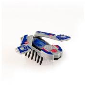 Hexbug Transformers Nano Bug