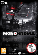 Monochroma: [Special Edition]