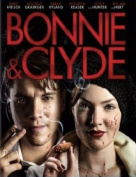 Bonnie and Clyde  [Region 4]