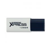 128GB Supersonic Xpress USB 3.0 Flash Drive