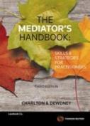 The Mediator's Handbook,