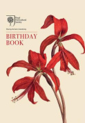 Royal Horticultural Society Birthday Book