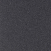 LaCarte Dark Blue Grey Pastel Paper - 50cm . X 60cm .