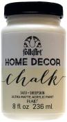 Home Decor 240ml Sheepskin Ultra-Matte Chalk Finish Paint
