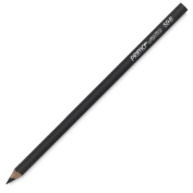 General B Primo Charcoal Pencil 12 Pack