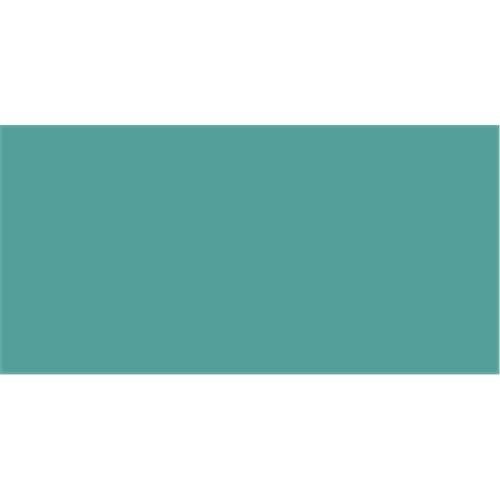 Teal-Green-Speedball-60ml-Super-Pigmented-Acrylic-Ink-Teal-Green