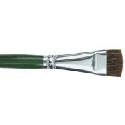 Plaid 1.9cm Craft One Stroke Brush, Scruffy