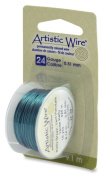 Artistic Wire Coloured Wire (24 Gauge) 10 Yards