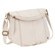 The Sak Deena Flap Cross Body