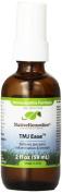 Native Remedies TMJ Ease Nutritional Formula, 2 Fluid Ounce