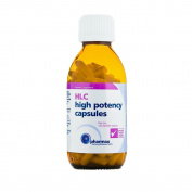 Pharmax - HLC High Potency 120 capsules
