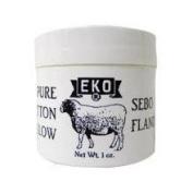Eko Mutton Tallow 30ml (sebo Flanders) Eko