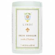 Lindi Skin Skin Cooler Roll 1 piece