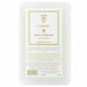 Lindi Skin Skin Cooler Pad 1 piece