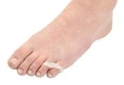 Gel Little Toe Buddy 2 Each