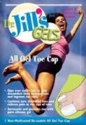 Dr. Jill's All Gel Toe Cap, Mini Size, 1/Box