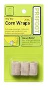 ProFoot Vita-Gel Corn Wraps, 3 ct.