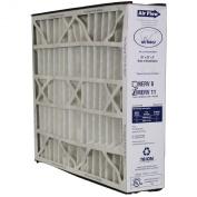 259112-102 20X25X5 Trion Air Bear Supreme 2000 Merv 11 media filter