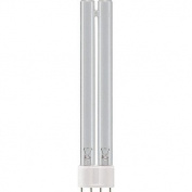 UV UVC Lamp for UC18W1004 UV100A1000 UV100A1005 18W Ultraviolet Air Purifier