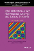 Total-Reflection X-Ray Fluorescence Analysis and Related Methods (Chemical Analysis