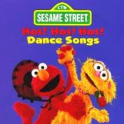 Sesame Street [Region 4]