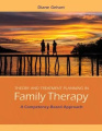 Theory and Treatment Planning in Family Therapy