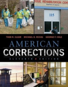The American Corrections
