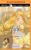 Saffy's Angel (Casson Family) [Audio]