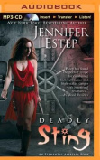 Deadly Sting  [Audio]