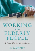 Working with Elderly People
