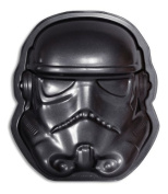 Star Wars - Merchandise - Stormtrooper Baking Pan / Dish / Tray