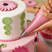 Cake Boss Flower Cake Kit