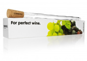Corkcicle Colour Wine Chiller